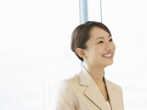 キャプラン株式会社の受付/レセプション
