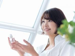 株式会社ディンプル 西日本営業部の受付/レセプション