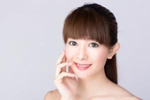 株式会社庚伸の受付/レセプション